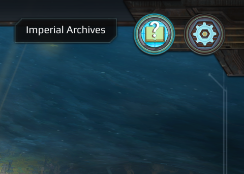 Imperial Archives.png