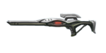 Weapon Amazon LaserRifle.png