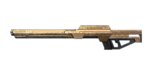 Weapon Empire Sniper.png