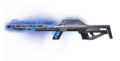 Weapon Arc StunningSniper.png