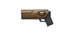 SecondaryWeapon Kinetic ImperialRevolver.png