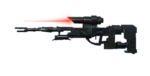 Weapon Kinetic VorpalSniper.png