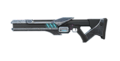Weapon Syndicate PulseRepeater.png