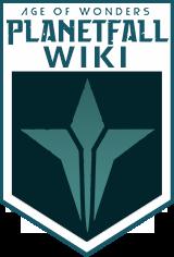 AoW: Planetfall Wiki